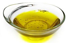 Соус з оливок